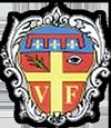 Partecipanza Agraria Villafontana
