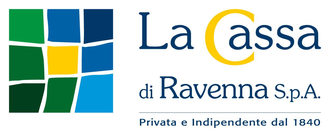 La Cassa di Ravenna